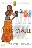Inner Circle   2013 9781936399468 Front Cover
