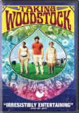 Taking Woodstock System.Collections.Generic.List`1[System.String] artwork