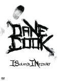Dane Cook: ISolated INcident System.Collections.Generic.List`1[System.String] artwork