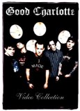 Good Charlotte - The Video Collection System.Collections.Generic.List`1[System.String] artwork