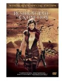 Resident Evil: Extinction (Widescreen Special Edition) System.Collections.Generic.List`1[System.String] artwork