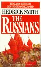 Russians Revised  edition cover