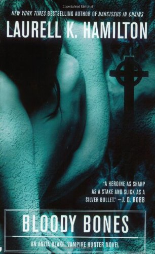 Bloody Bones   1996 edition cover