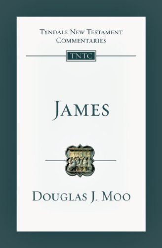 James   2009 edition cover