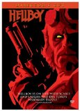 Hellboy (Director's Cut) System.Collections.Generic.List`1[System.String] artwork