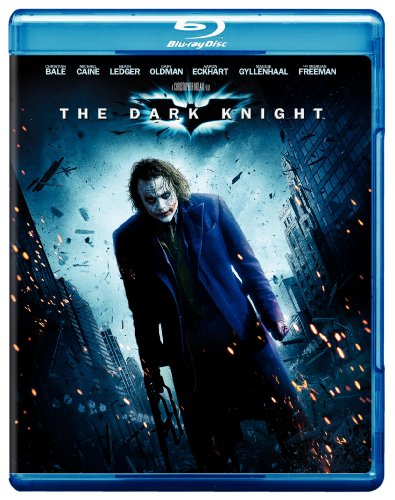 The Dark Knight (+ BD Live) [Blu-ray] System.Collections.Generic.List`1[System.String] artwork