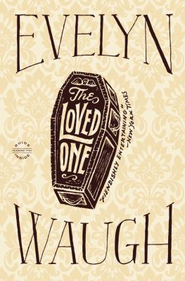 Loved One   2012 edition cover