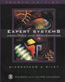 Expert Systems Principles and Programming 4th 2004 (Revised) edition cover