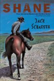 Shane   1949 edition cover