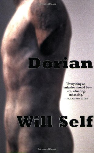Dorian  N/A 9780802140470 Front Cover