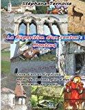 Disparition d'un Canton Montcuq N/A 9782365414470 Front Cover