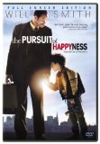 The Pursuit of Happyness (Full Screen Edition) System.Collections.Generic.List`1[System.String] artwork