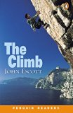 The Climb (PENG) N/A edition cover