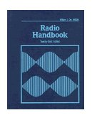 Radio Handbook  23rd 1997 9780750699471 Front Cover