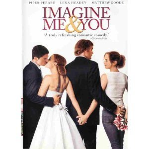Imagine Me & You (Rental Ready) System.Collections.Generic.List`1[System.String] artwork