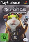 G-Force - Agenten mit Biss PlayStation2 artwork