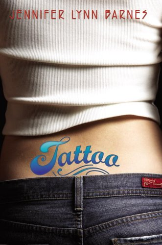Tattoo   2006 edition cover