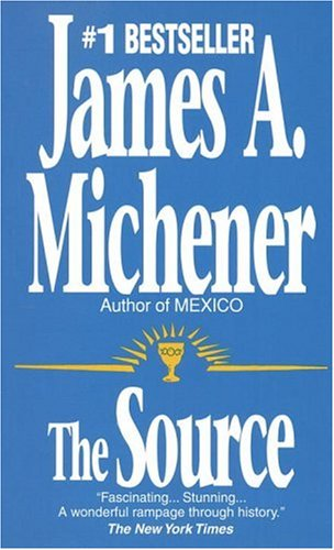 Source   1965 edition cover