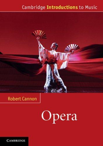 Opera   2011 edition cover