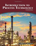 Introduction to Process Technology:   2015 edition cover