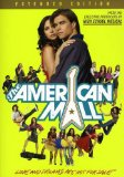 American Mall System.Collections.Generic.List`1[System.String] artwork
