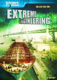 Extreme Engineering: Collection 1 System.Collections.Generic.List`1[System.String] artwork
