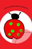 Los Lunares de Do�a Mariquita  N/A 9781493559473 Front Cover