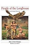 People of the Longhouse  N/A 9781771004473 Front Cover