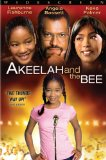 Akeelah and the Bee (Widescreen Edition) System.Collections.Generic.List`1[System.String] artwork
