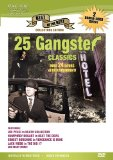 25 Gangster Classics System.Collections.Generic.List`1[System.String] artwork