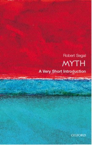 Myth   2003 edition cover