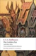 Golden Pot and Other Tales   2008 edition cover