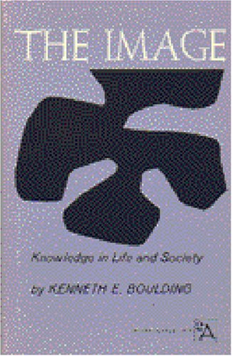 Image Knowledge in Life and Society N/A 9780472060474 Front Cover