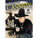 Hopalong Cassidy, Vol. 2 System.Collections.Generic.List`1[System.String] artwork