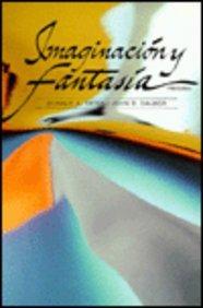 Imaginacion y Fantasia 5th edition cover