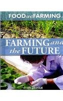 Food and Farming   2011 edition cover
