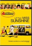 Little Miss Sunshine System.Collections.Generic.List`1[System.String] artwork