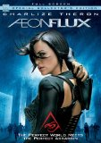 Aeon Flux (Full Screen Special Collector's Edition) System.Collections.Generic.List`1[System.String] artwork