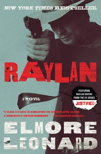Raylan   2012 edition cover