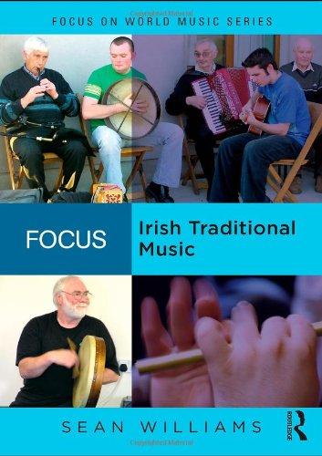 Irish Traditional Music   2010 edition cover