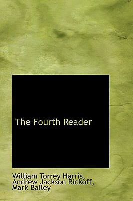 Fourth Reader N/A edition cover