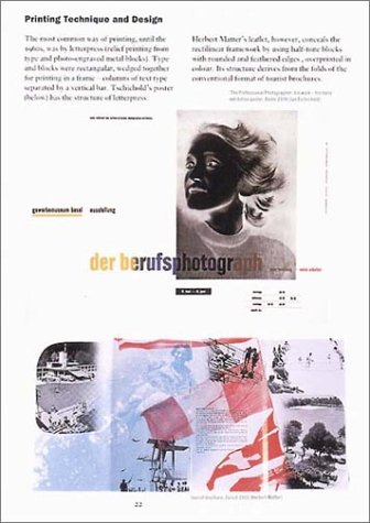 Graphic Design A Concise History 2nd 2001 (Revised) edition cover