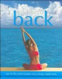 Healthy Back   2007 9781405486477 Front Cover