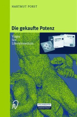 Die Gekaufte Potenglishz   1999 edition cover