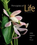 Principles of Life:   2013 edition cover