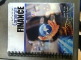 Lectures in Corporate Finance:   2013 edition cover