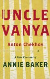 Uncle Vanya   2014 edition cover