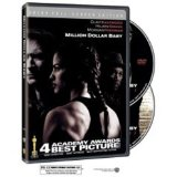 Million Dollar Baby (Full Screen Edition) System.Collections.Generic.List`1[System.String] artwork