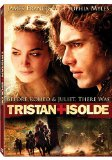 Tristan and Isolde (Full Screen Edition) System.Collections.Generic.List`1[System.String] artwork
