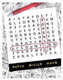 Forensic Accounting   2015 edition cover